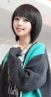 waivy korean hair style asian men nvcojhj girl hairstyle girl korean medium hairstyles