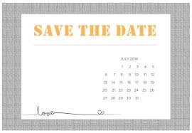 save the date template sample save the date template 10 sample