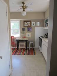 bath rugs and mats macys martha stewart kitchen rugs tboots us martha stewart paint colors countrysole cityheels