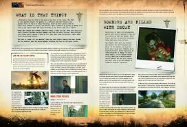 dying light prima official game guide prima official game guides