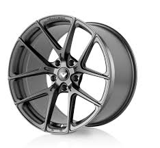 maserati ghibli wheels maserati ghibli wheels rims v ff 101 flow forged wheels u0026 custom