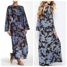 58 off free people dresses u0026 skirts free people melrose dress