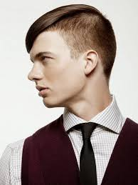 short in back longer in front mens hairstyles chicago men s hair salon blog about hairstyles haircuts advice