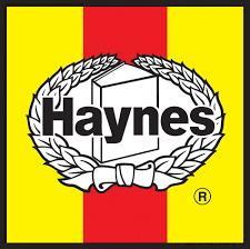 haynes 30014 repair manual dodge grand caravan chrysler town