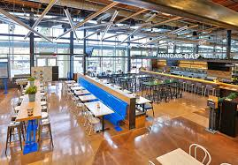 Whole Foods Open On Thanksgiving Mendocino Farms Hangar Bar Now Open At Whole Foods Market Tustin