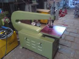 Italian Woodworking Machinery Manufacturers by Jigsaw Woodworking Machine Jigsaw Woodworking Machine Exporter
