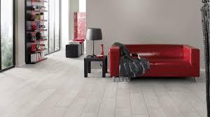 8mm Laminate Flooring Sale Sale Cheap Laminate Flooring Best Price Guarantee