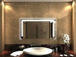 led licht fã r badezimmer beleuchtung spiegel bad badspiegel mit led beleuchtung imperia