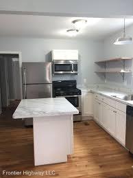 912 n limestone street lexington ky 40505 hotpads