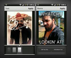 Photo Edit Meme - aviary the photo editor you ve been waiting for android appstorm