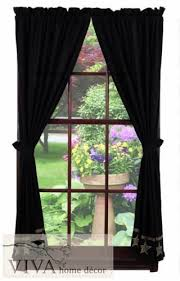 Green Burlap Curtains 92 Best Curtains Images On Pinterest Curtains Primitives And