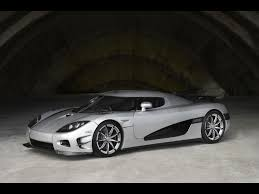 koenigsegg ultimate aero koenigsegg u2013 the best all around supercar kcshift