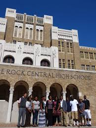 name of high school in usa file student tours central high school rock