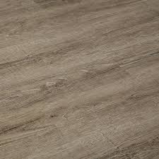 Laminate Flooring Click Lock Free Samples Vesdura Vinyl Planks 4 2mm Pvc Click Lock Ugen