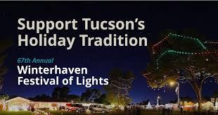 donate winterhaven festival of lights
