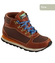 buy boots with paypal s footwear