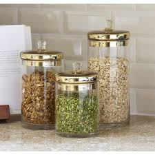 kitchen glass canisters kitchen glass canisters with lids types and design of glass