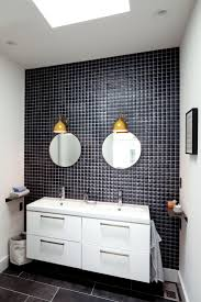 Ikea Bathrooms Ideas 50 Best Floors U0026 Walls Images On Pinterest Bathroom Ideas