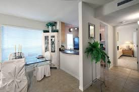 the breyley apartments at 1820 sunset point road clearwater fl