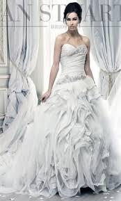 best 25 ian stuart ideas on pinterest ian stuart wedding gowns