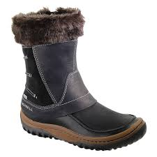 s waterproof boots canada s decora prelude waterproof winter boots canada national