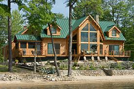 coventry log homes our log home designs price coventry log homes our log home designs price compare models