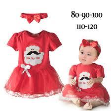 short sleeve santa dress for girls ivo hoogveld