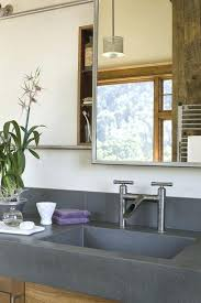 how much does a bathroom mirror cost how much does a bathroom mirror cost large size of framing a large