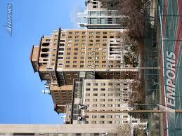 Barnes Jewish Hospital St Louis Phone Number Mcmillan Building St Louis 185482 Emporis
