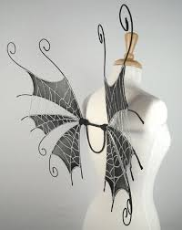Halloween Costume Fairy Wings 141 Fairy Wings Images Fairy Costumes Fairy