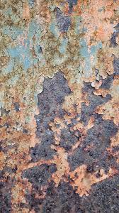 free images rock texture floor wall rust color soil paint