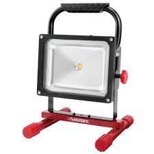 500 watt halogen work light home depot home lighting 39 led work lights home depot ft lumens rechargeable