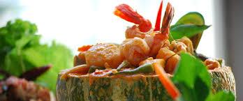 kacha thai bistro walnut creek ca home