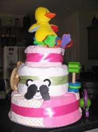 duck baby shower cake ideas and pictures to help you make your own