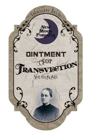 halloween lables 276 best halloween potion labels images on pinterest halloween