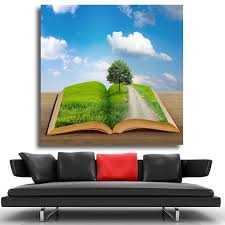 home and office decor compare prices on photography art books online shopping buy low
