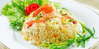 cara membuat nasi goreng ayam dalam bahasa inggris 8 resep nasi goreng special kelas restoran berbintang valkinz blog