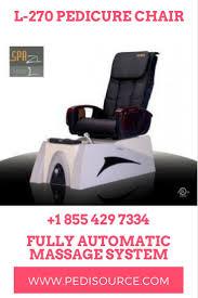 70 best pedicure chairs images on pinterest pedicure chair spas