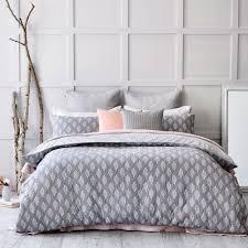 mercer reid egan bedroom quilt covers u0026 coverlets adairs