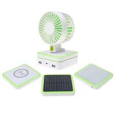 cheap fans 112 best fans images on electric fan portable fan and