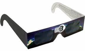Does Looking At An Eclipse Blind You How To View A Solar Eclipse Safely Solar Eclipse Across America