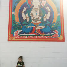 austin murals guide 15 favorites austin moms blog austin murals