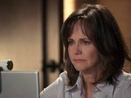 photos of sally fields hair 125 best sally field images on pinterest sally fields