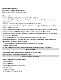 Good Resume Sample by The Best Resume Samples For Human Resources Managers Hrm