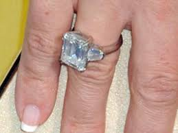 hudson wedding band the 2nd kate hudson engagement ring lovely rings