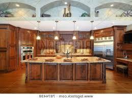 kitchen high end kitchen appliances throughout elegant why it