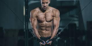 best chest workout routines askmen