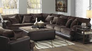 modern furniture cheap prices contemporary photo helpful living room ideas paint colors dazzling