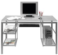 meubles de bureau conforama bureau blanc conforama great related post with bureau blanc