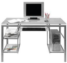 meubles bureau conforama bureau blanc conforama great related post with bureau blanc